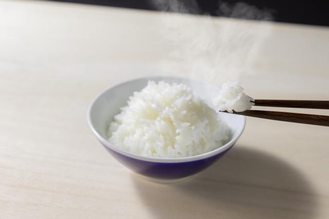 ヒノヒカリ・玄米をお届け!~美味しい・こだわりのお米を食卓に~