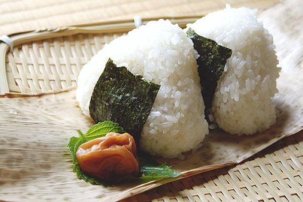 玄米・朝日米を選ぶなら減農薬のお米を!