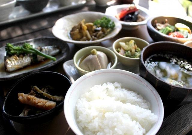 岡山で新米を販売している【下山さんちのお米】が新鮮な朝日米・ヒノヒカリをお届け!